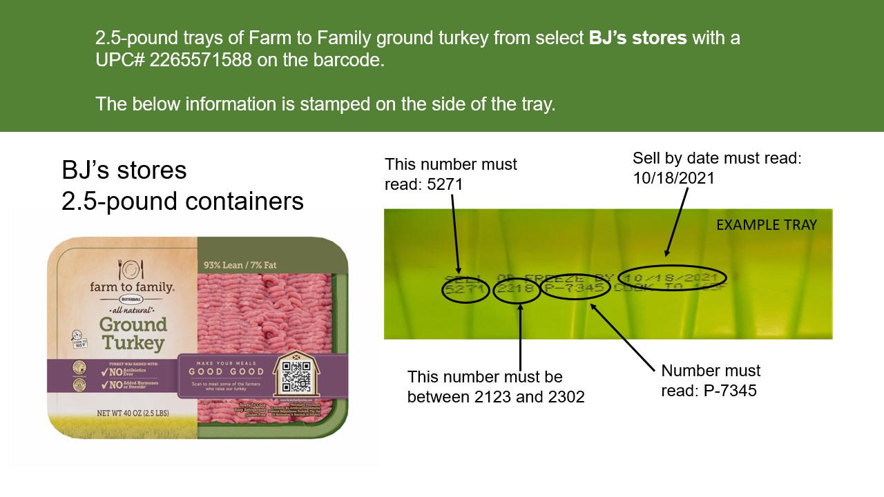 farm to family package